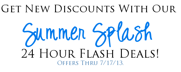SummerSplashFlashDeals_MG_July_2013
