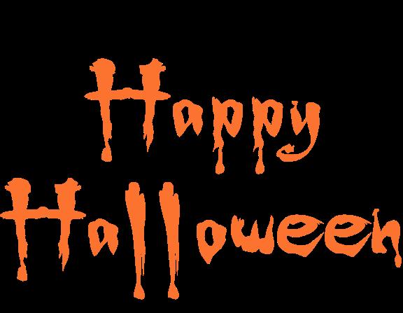 Bats-Happy-Halloween-