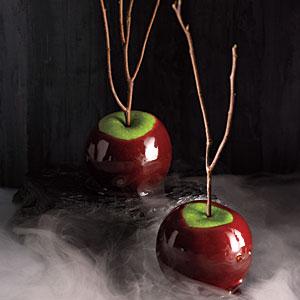 cinnamon-cider-candy-apple-ck-l