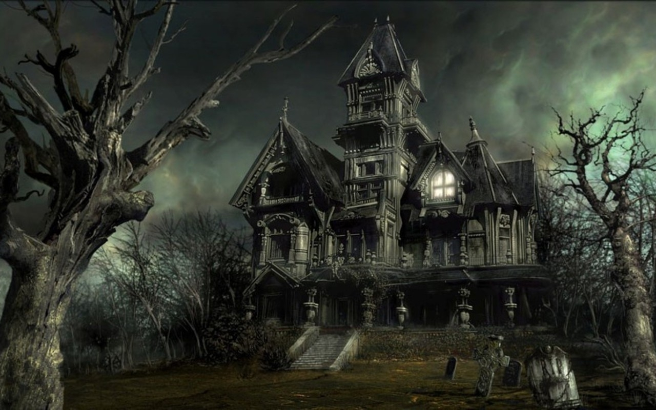 Haunted-House-halloween-16050692-1280-800