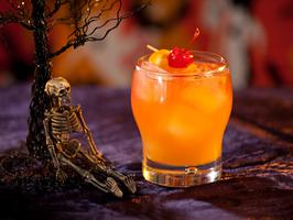 original_FL-Halloween-Cocktail-Zombie_s4x3_al