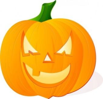 pumpkin2_clip_art_13413