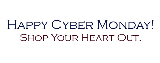 cybermonday2013