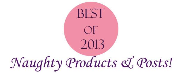best2013MG