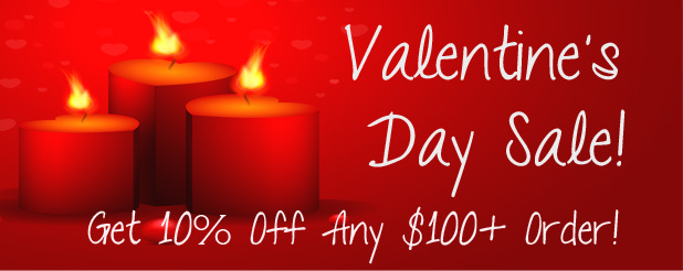 ValentinesDay_MG2014