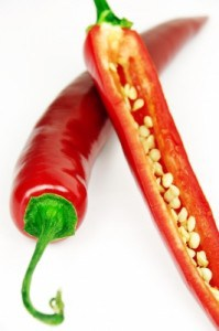 chillies_and_seeds-199x300