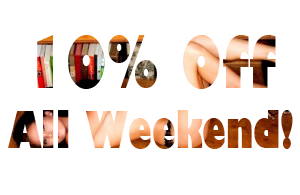 10offweekend_MG2014