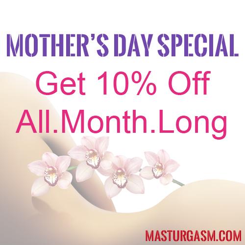mothersdayspecial_MG2014