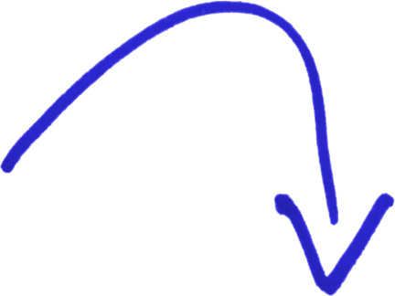 curved-arrow-right-down