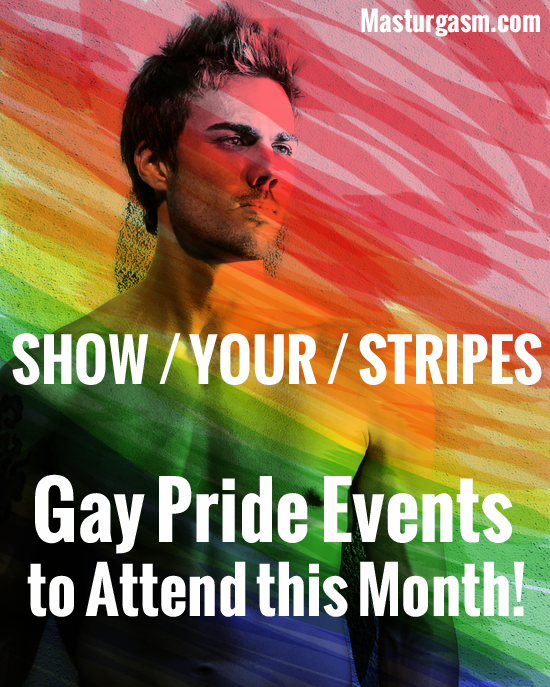 gayprideevents2014
