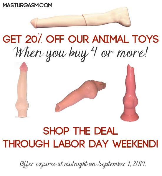animaltoydiscount2014