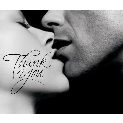 gratitude_MG2014