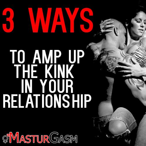 3-WAYS-TO-AMP-UP-UR-SEX-LIFE