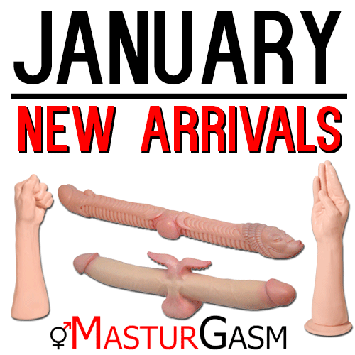 January-New-arrivals