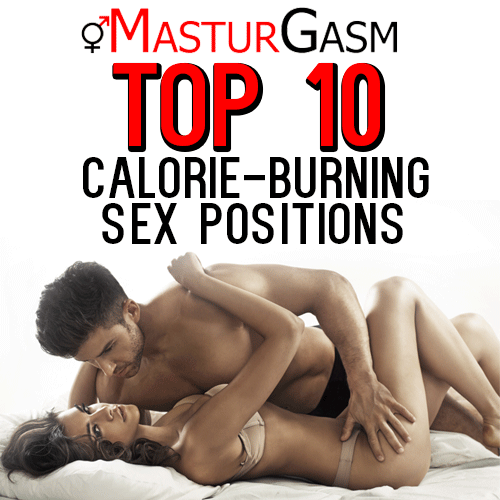 top10caloriesexpositions