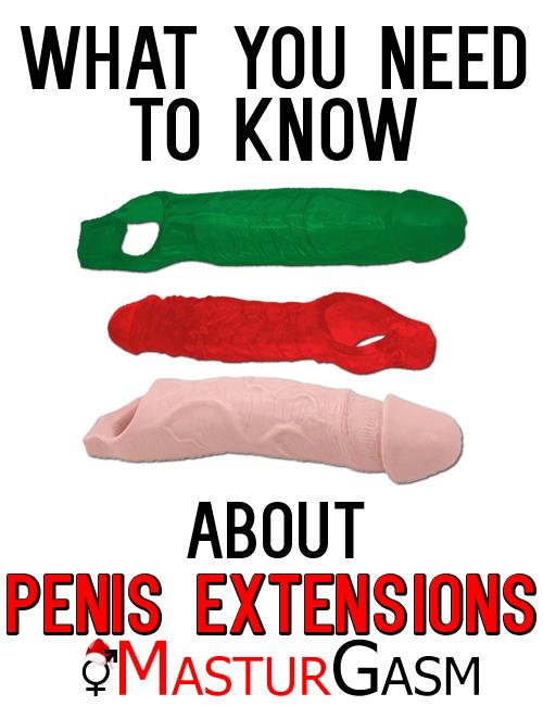 wyntk-penis-extensions
