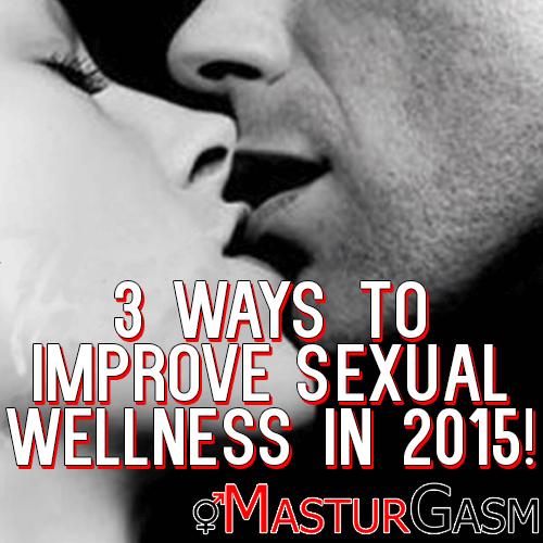 3wsexualwellness2015