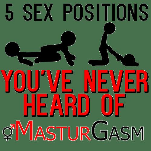 5sexpositionsbho