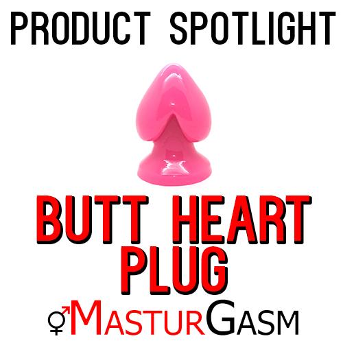 PSButtheartplug