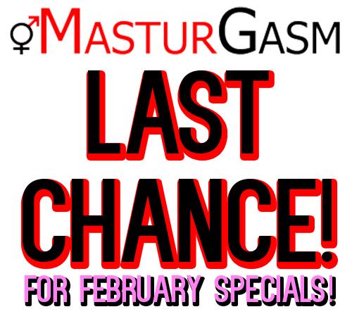 LastChance-Feb2015