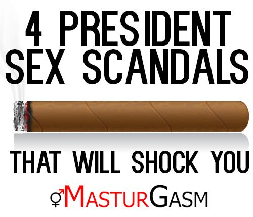 sexscandals