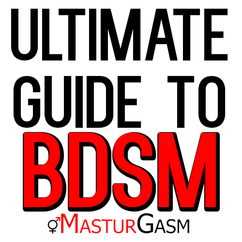 ultimate-bdsm-guide