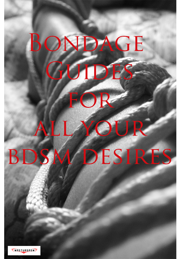 Softcore porn mature boobs