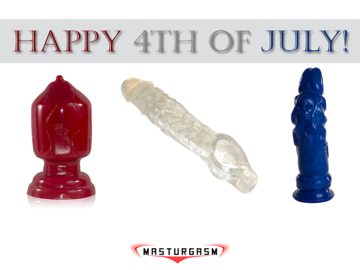 4th_of_july_masturgasm