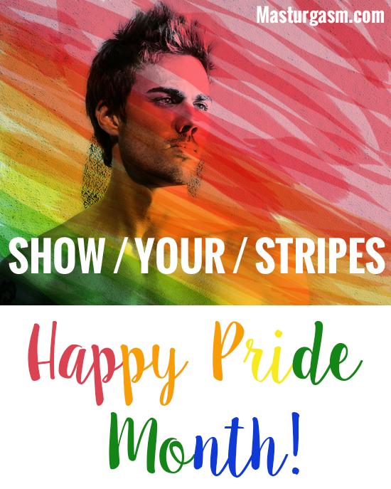 gaypride2015
