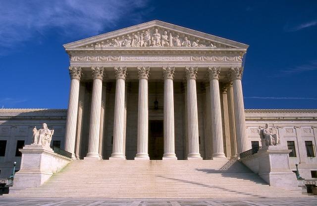 supreme-court-546279_1280