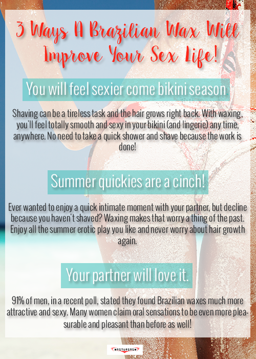 ways_brazilian_wax_will_improve_your_sex_life_2_masturgasm