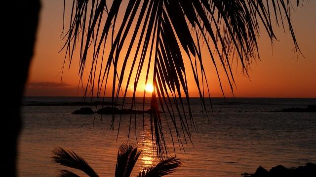 mauritius-630090_1280