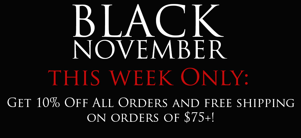 blacknovember_blackfridayweek1_MG