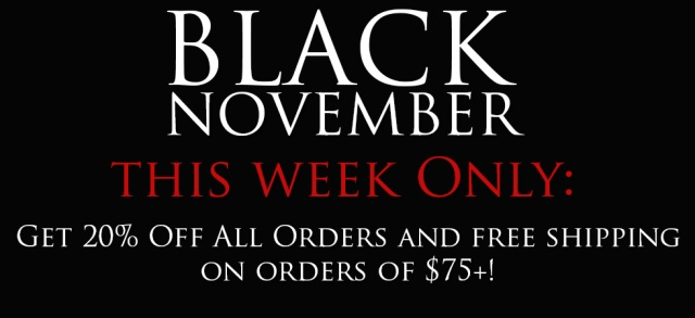 blacknovember_blackfriday_masturgasm deals