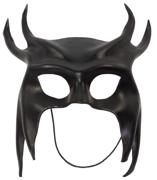 Diablo_eye_bondage_Mask__masturgasm
