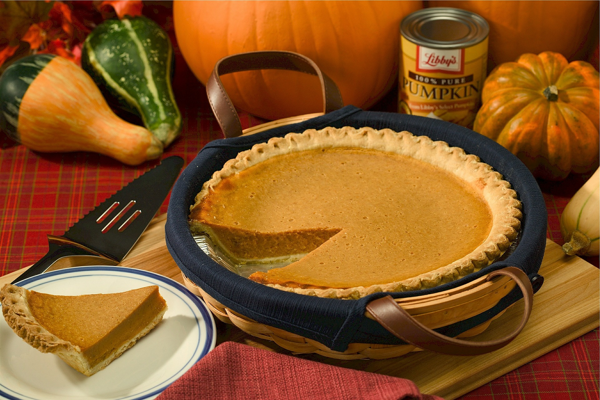 pumpkin-pie-520655_1920