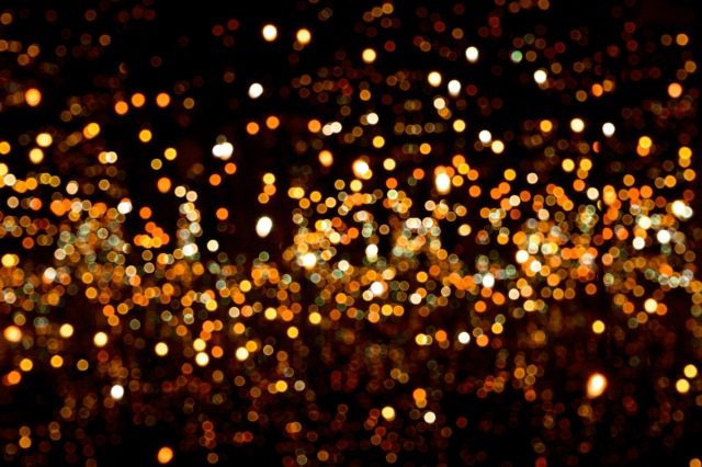 new years eve 2016 bokeh own your masturgasm